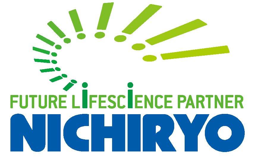 Nichiryo Co., LTD