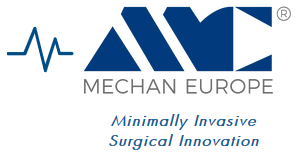 Mechan Europe